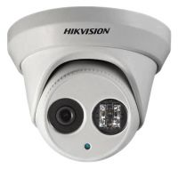 IP-ВИДЕОКАМЕРА HIKVISION DS-2CD2342WD-I