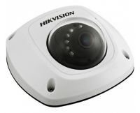 IP-ВИДЕОКАМЕРА HIKVISION DS-2CD2522FWD-I(W)S