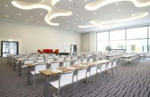 interior-of-hotel-ballroom-design