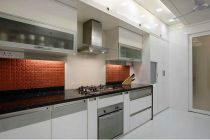 modular-kitchen-interior-design